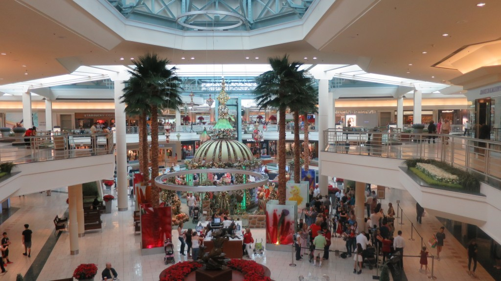 The Gardens Mall Palm Beach Gardens Fl Kmb Travel Blog