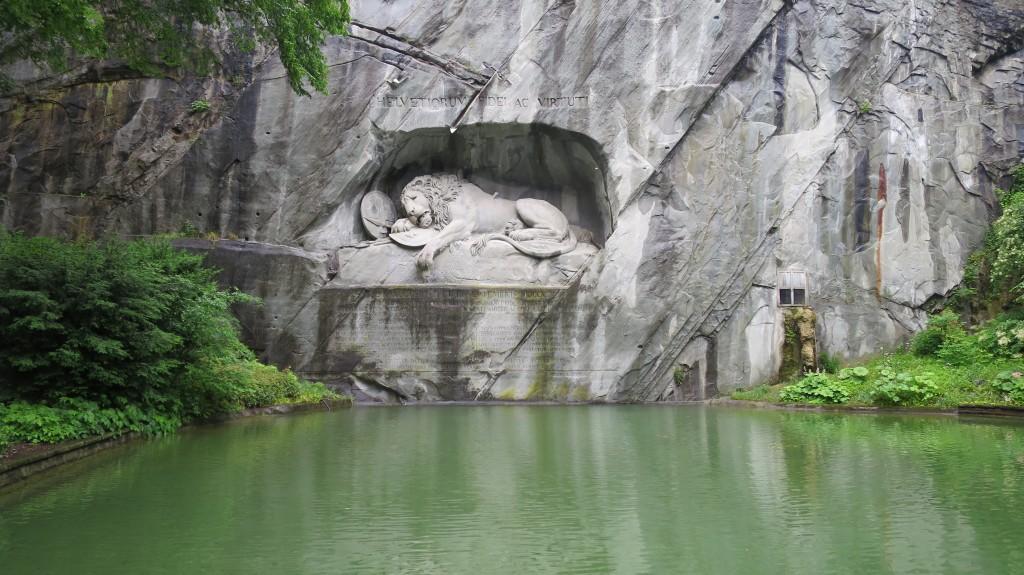 Kết quả hình ảnh cho Dying Lion