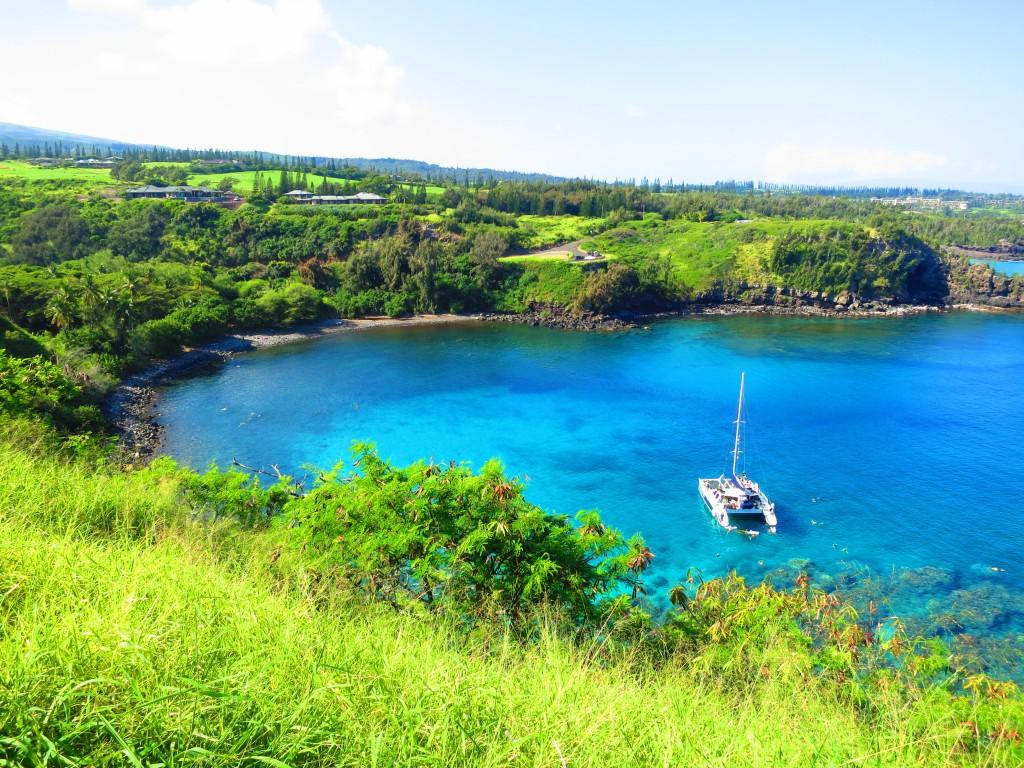 2015 Hawaii S100 930