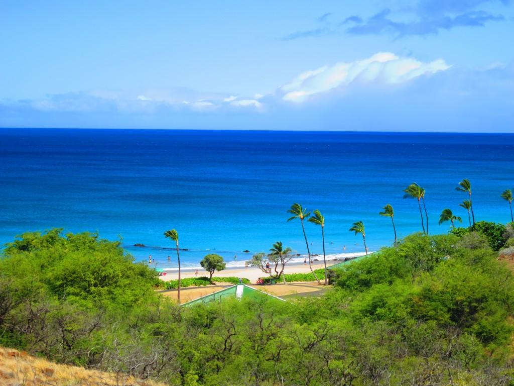 2015 Hawaii S100 1972