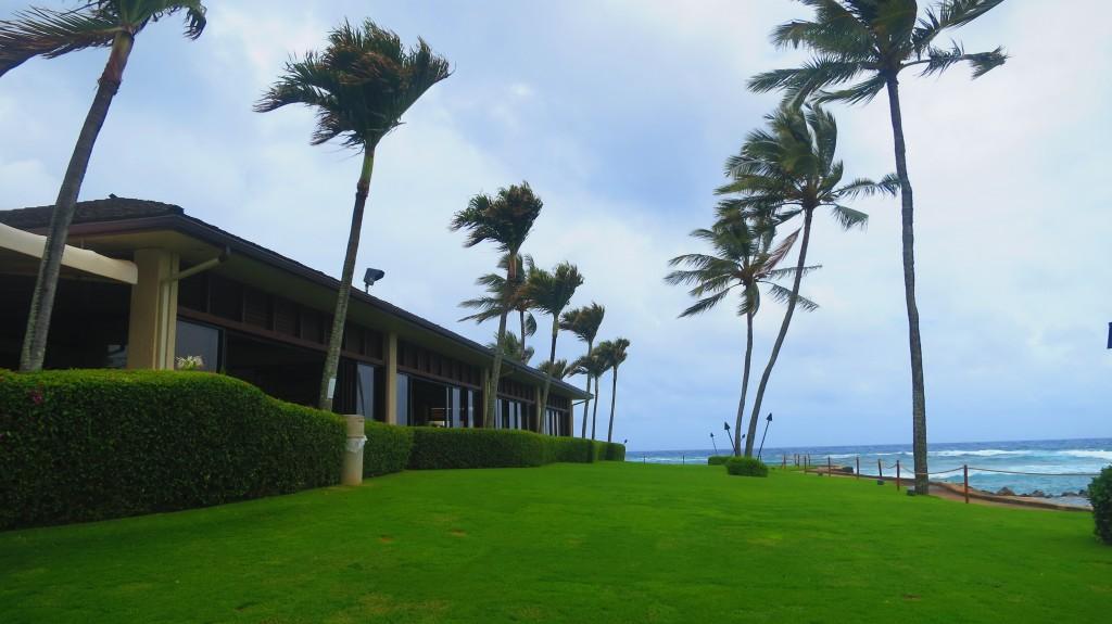 2015 Hawaii S100 2440