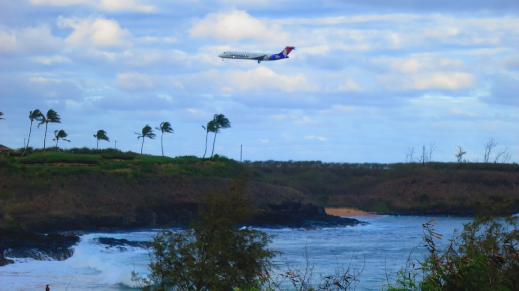 2015 Hawaii S100 2568