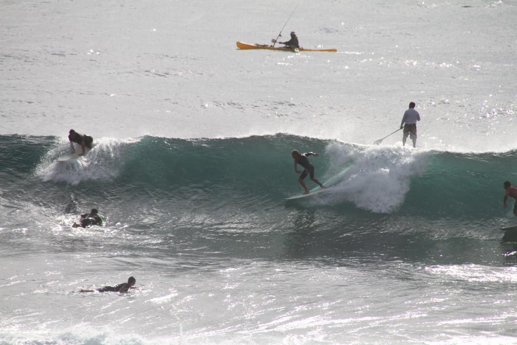 Hawaii 062012 7D 334