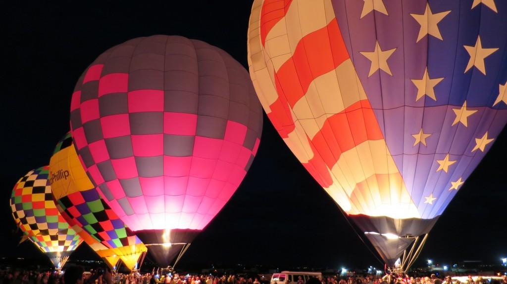 2015 New Mexico S120 956