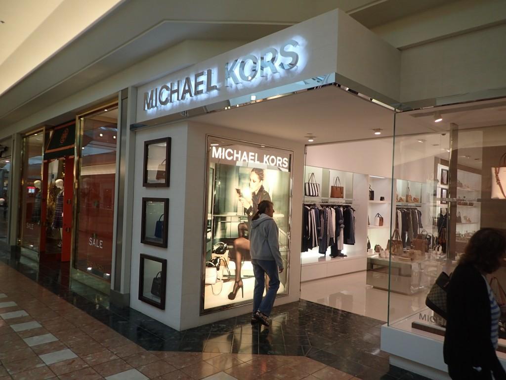 The Gardens Mall — Palm Beach Gardens, FL – KMB Travel Blog