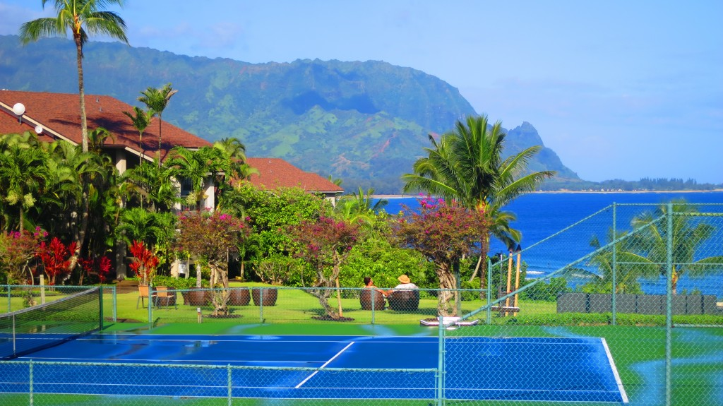 2015 Hawaii S100 2799 | We love Hanalei Bay Resort