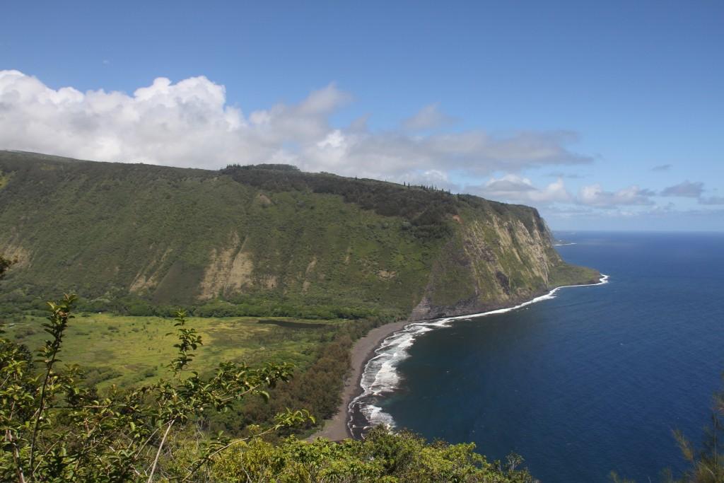 Hawaii 062012 7D 423